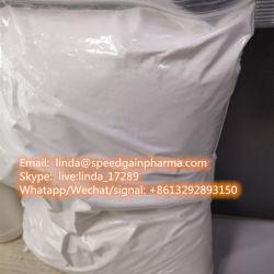 Tripolyphosphate натрия (STPP) CAS №: 7758-29-4