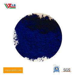Cyanineの青いBgs 6382 P.B.の15:3