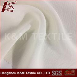 Haut de la qualité des tissus de soie fabricant de tissus en soie pure