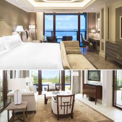 Business Suite Номера отеля обставлены мебелью современного производитель мебели