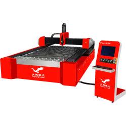 Волокна Adverting режущей машины Ножницы для металла Машины 1000W