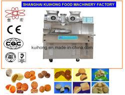 Kh Pyb Mamoul machine/machine gâteau de lune