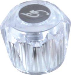 Maniglia di rubinetto di ABC delle parti/Plasitc del rubinetto (HW-213)