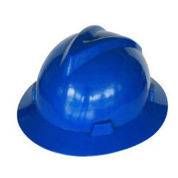 Пользуйтесь функцией настройки качества Каску для строительных рабочих с маркировкой CE стандарт
