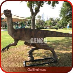 3D-модели динозавров действий динозавров цифры