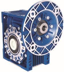 Série VD Gearmotor do Redutor de Velocidade