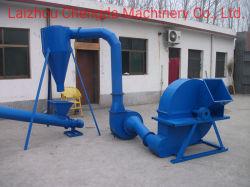 1000kg/h aglomerado de madeira a máquina de roupa de cama de cavalos