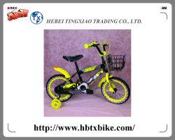 Fabrik-Zubehör-nettes Minibaby-/Kind-Fahrrad