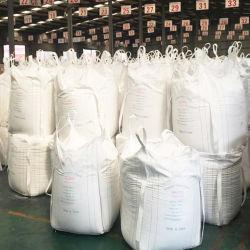 China Nano recubierto de carbonato de calcio precipitado para llenado de PP