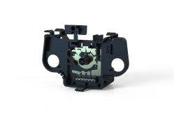 コネクター型のためのLowercap_PBT GF20_Auto Part_AC Switch_の挿入鋳造物の製造