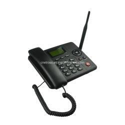 4G Telefoon van het Bureau van Lte de Androïde 4.4 Volte VoIP