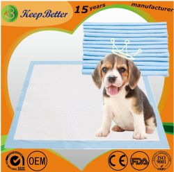 Perro/Gato Hygienie Productos Pet wc Fábrica de Alfombras Fabricante productor