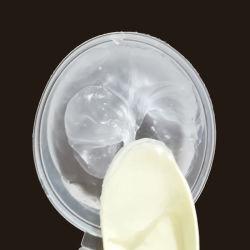 Сырье для мыла шампуня жидкого SLES 70%