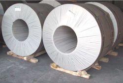 Zoek Aluminium/Aluminium Strip/Belt/Tape voor Houder 3003 3004 3103 3105 van de Lamp van de Verlichting