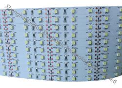 CE 認証済み DC12V 7.2W/M フレキシブル LED ライトストリップ