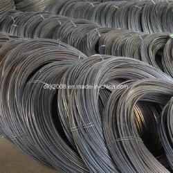 Alta Qualidade preço de fábrica Cr20Ni80 Nicrómio Liga de Resistência do Fio de aquecimento
