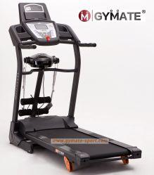 Ginásio Fitness Equipment bicicleta de exercício em esteira motorizada musculação