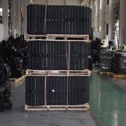 جنزير مطاطي لموروكا Mst800 Dumper 600*100*80