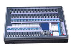 Pearl 2010 Controlador DMX Equipos ligeros para la etapa