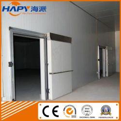 Qualitäts-volles Set-Kühlraum-Aufbau