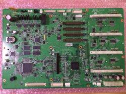 لوحة Mimaki Jv5 الرئيسية الأصلية لطابعة Dx5
