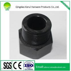 Les pièces métalliques d'usinage CNC OEM, CNC tour à tour de pièces, composants mécaniques