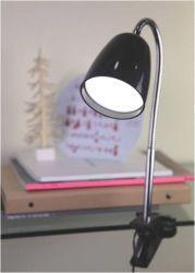 180lm de lumière LED 2.4W Table