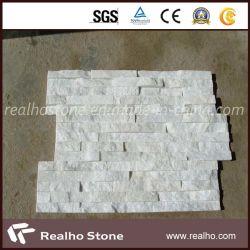 Livro Branco Natural Quartz Pedra Cultural
