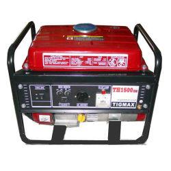 Redsun Benzin-Generator 5kv für Verkauf