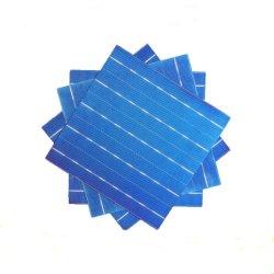 Высокая эффективность 18,2% полимерная солнечных батарей для 260W СОЛНЕЧНАЯ ПАНЕЛЬ A к категории