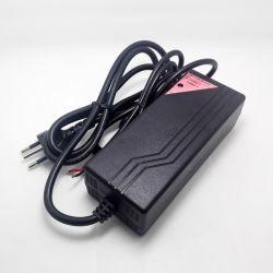 3s 12,6 V 5A 6A 7A 8A 9A agli ioni di litio/litio/litio polimero /li Batteria agli ioni caricabatteria intelligente/universale per batteria da 11,1 V personalizzato Per utensili elettrici/scooter