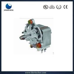 AC de Elektrische Motor van uitstekende kwaliteit van het Toestel voor de Toestellen van het Huis