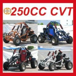 Venta caliente 250cc Gas carritos de Golf en venta