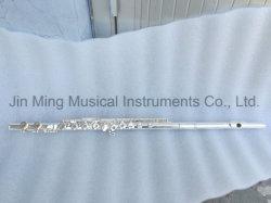 Buen estudiante principiante agujero abierto del fabricante de la Flauta de bosque baratos