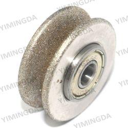 Reiben/Sharpener Stone/Spare Parts für Lectra Vt5000/7000