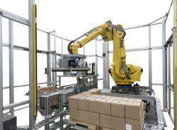 Cvj la queue de fixation de roulement de moyeu Tj Bell Machine-outil de durcissement du CNC avec Siemens 802C