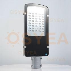 Lampada di via a energia solare automatica Osyea-SL 25W