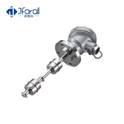 Jfak510 SUS304/316 부유물 스위치 작은 액높이 스위치, 수평 스위치 제어기 가격