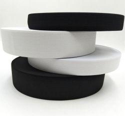 Fascia elastica di alta elasticità per la biancheria intima