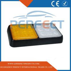 Selbstdes auto-LED LKW-End-/Anzeiger-Signal-Markierungs-Licht-Lampen-Birne Schlussteil-Kombinations-des Endstück-Lights/LED