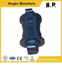 Rullo idraulico dell'elemento portante di Sumitomo Sh350/370-6 dell'escavatore Ksa14150