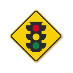 Signo de la seguridad vial de la Junta de flecha Guía de LED de señal de alerta de tráfico