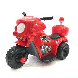 Cheap mini motocicleta eléctrica de los niños, el paseo en la Toy