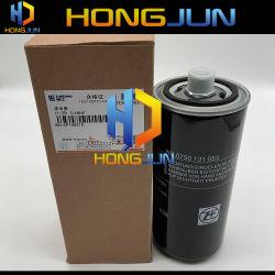 Pás carregadeiras Liugong Filtro do Óleo da Transmissão ZF (SP100275)