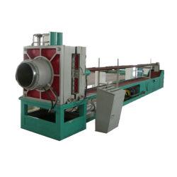 Гибкий гофрированный шланг бумагоделательной машины