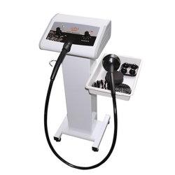 G5 vibra Body Contouring máquina