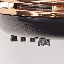 De draagbare MiniVeger van de Kruimel van het Stof van het Bureau van de Desktop Vacuüm Schonere