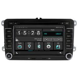 DVD de voiture GPS Witson pour VW Transporter W2-E8240V