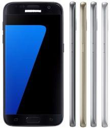 Original rénové Samsvng Téléphone Mobile N8 N9 Téléphone cellulaire de 256 Go