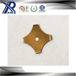 Rouleau de ruban autocollant de feuille personnalisé de la Chine Fabrication dôme Pet mince film Mylar